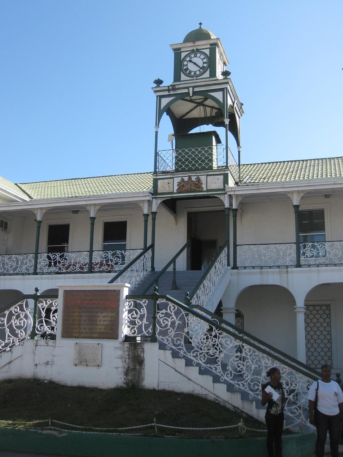 Belize (52)