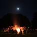 campfire_moon by Shellonious