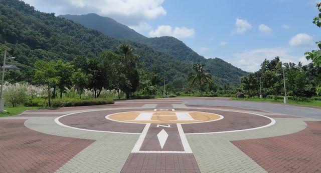 Kaohsiung County Route 133 (Xinkai)