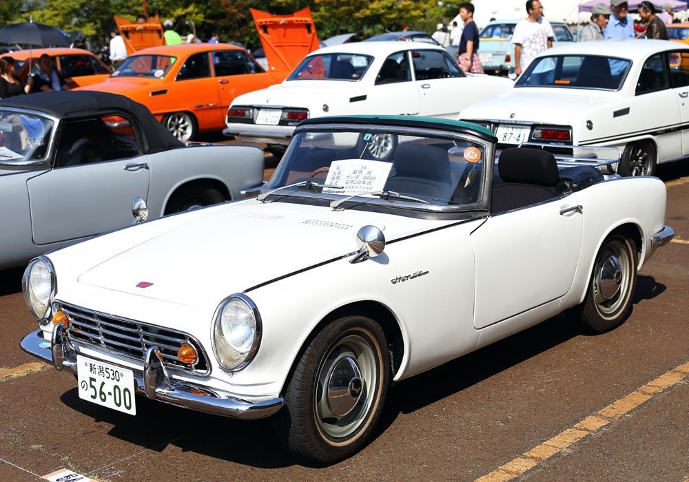 showa_car10
