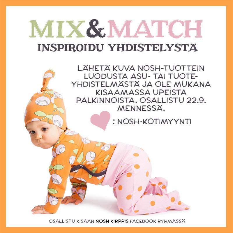 Mix&Match_vauva_2