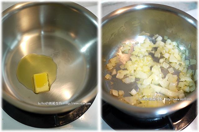 0911青醬焗飯901