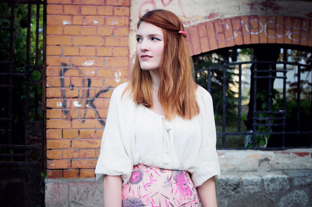 Vintage_pink_skirt (5)
