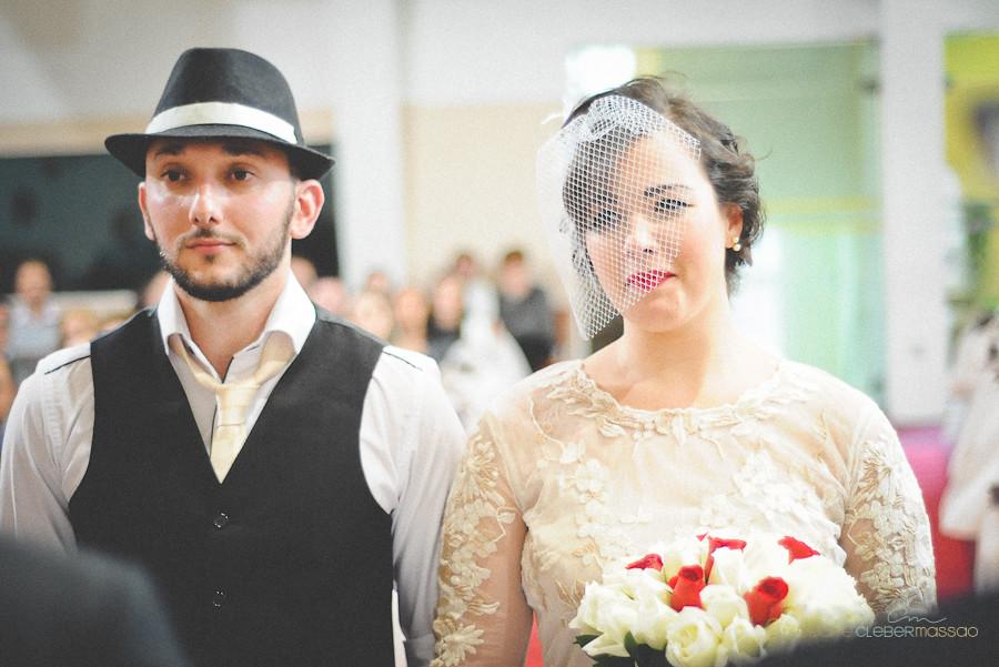 Elisa e Richard (38)