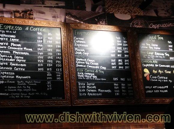 India89-Starbucks1