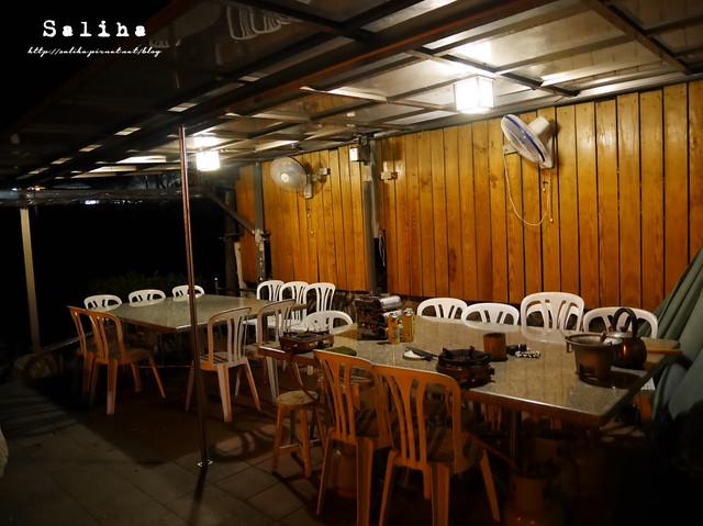 貓空餐廳雙橡園 (8)