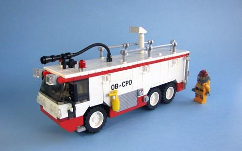 Jetport fire squad (1)