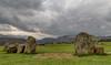 Castlerigg Stone Circle 2014-09-28 (IMG_0059-61)