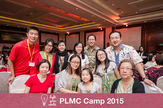 Group Photo-29 | by plmc