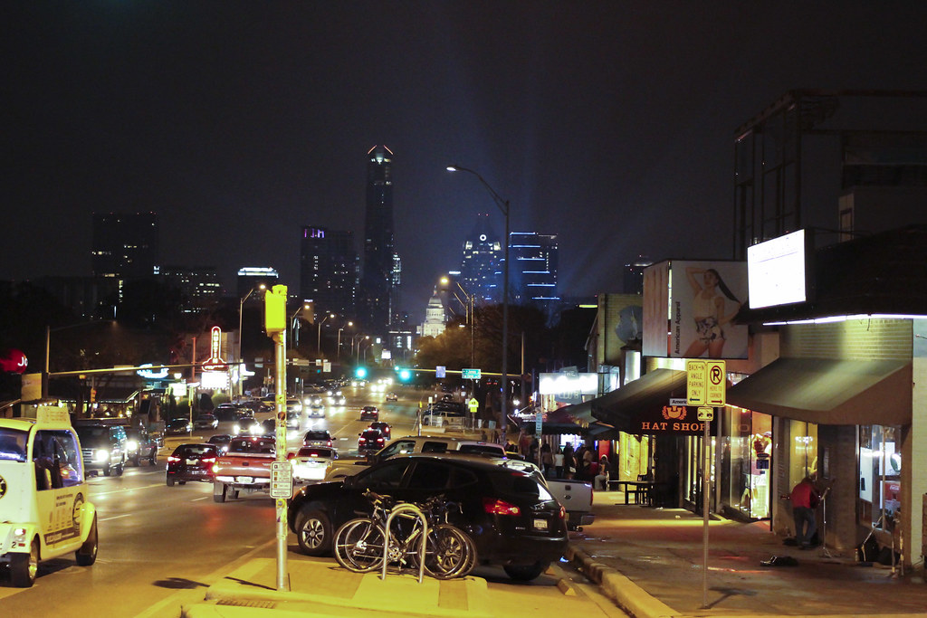 2015-03-16 Austin