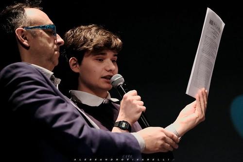 Premio Ceppo 2017