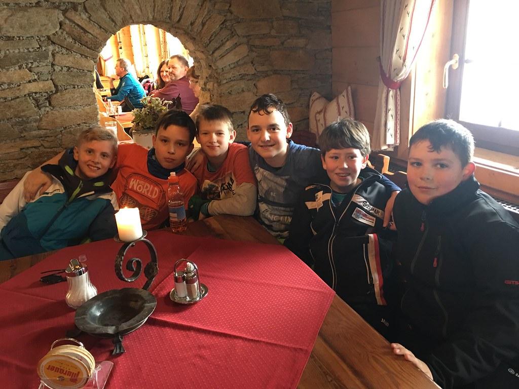 Wintersporttag7