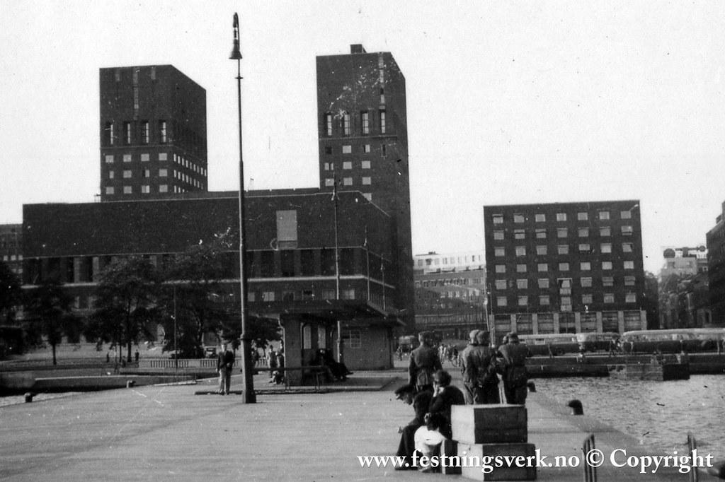 Oslo 1940 (2054)