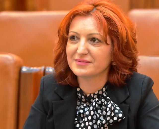 Oana Vladuca