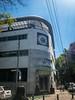 Culinary School in La Condesa