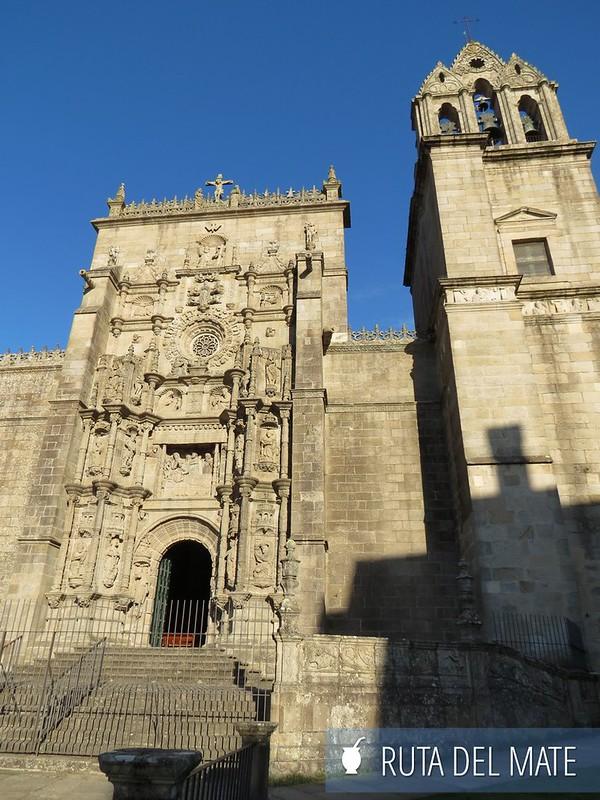 Pontevedra España (4)