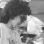 COTA_1988_Garth_Woods-12