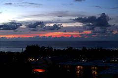 A Fine Sunset #2
