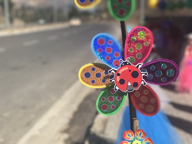 Featured medium photo of Duhok on TripHappy's travel guide
