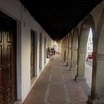 Ayuntamiento de Alcalá Del Valle