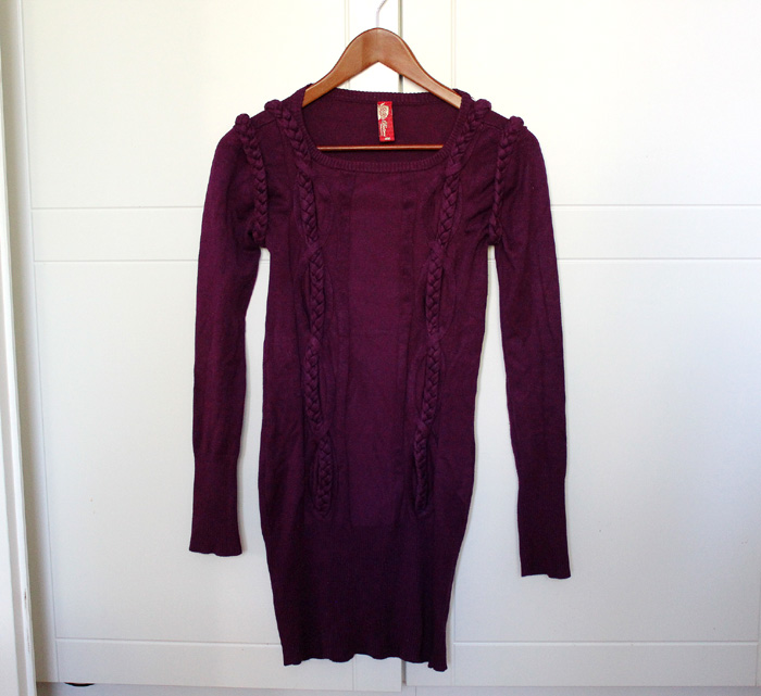 vaatteet 021