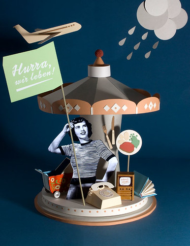 paper-illustration-happy-times