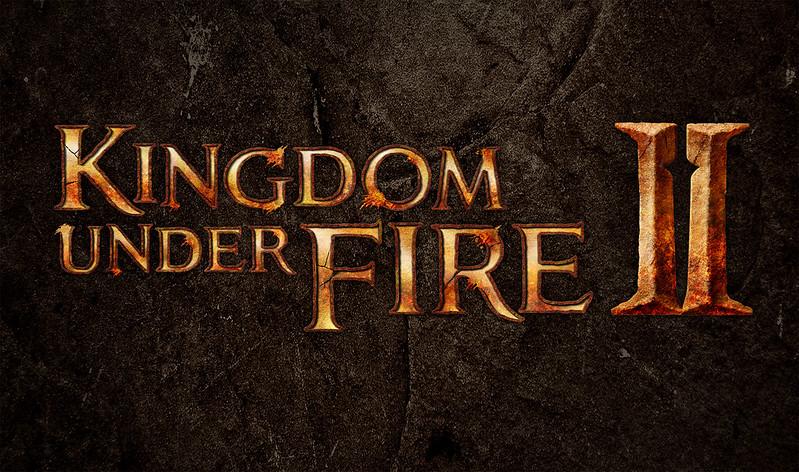 kingdom-unde-rfire-II_logo