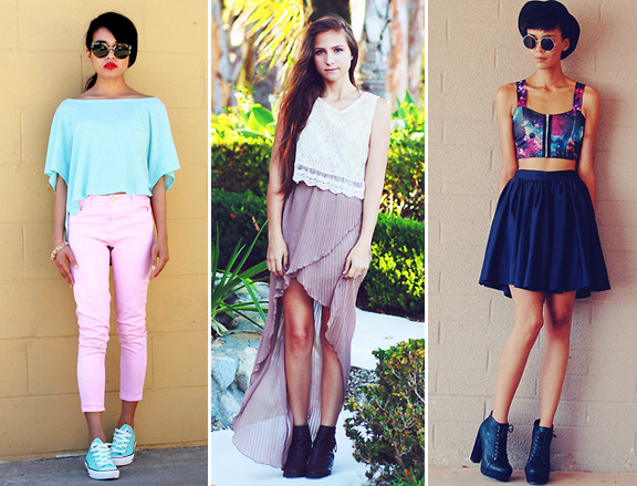 bloggers-crop-tops (1)