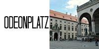 http://hojeconhecemos.blogspot.com.es/2014/06/do-odeonplatz-munique-alemanha.html