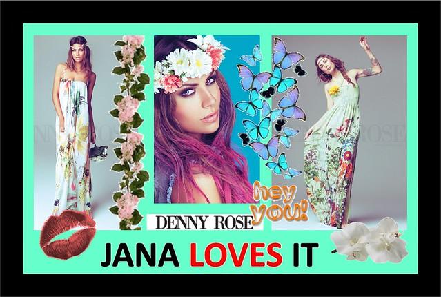 Denny Rose 01