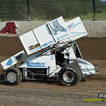 Ohio Sprint Speedweek