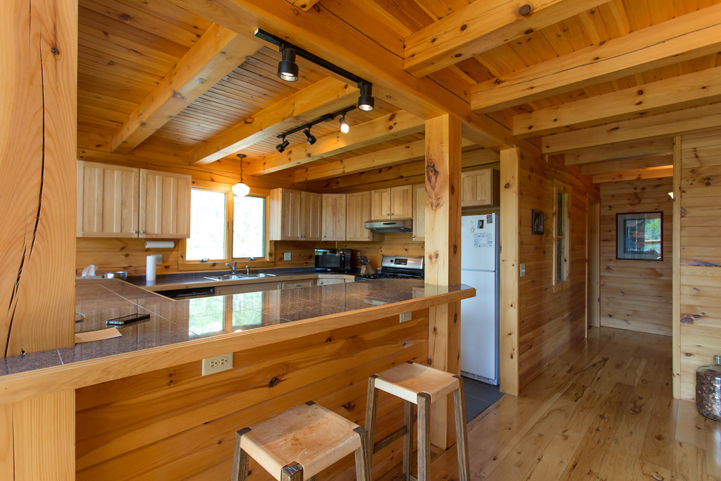 cabin, Steamboat home for sale, north Routt