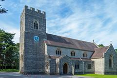 Bell Church