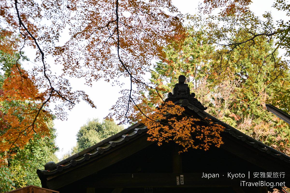 京都 东福寺12