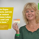 Cornelia Lüddemann_2