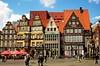 Bremen by kadege59
