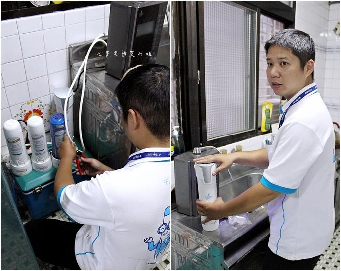 4 千山淨水高效能前置淨水器