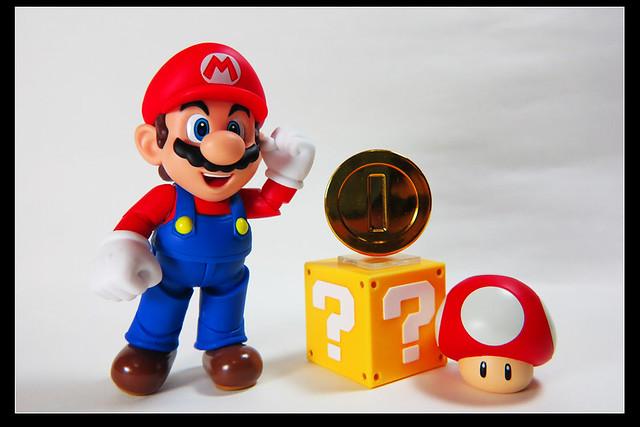 SHF-Mario(13)