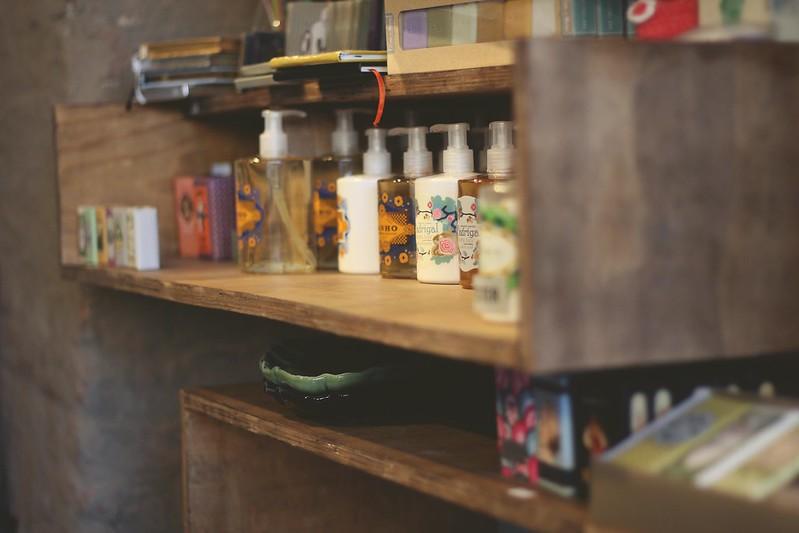 a portuguese love affair shelves