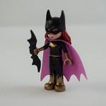 LEGO Super Friends Project Day 7 - Batgirl