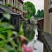 Small photo of Wissembourg: Lauter