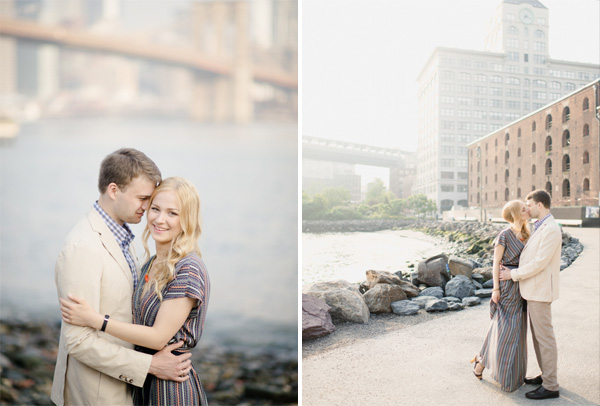 RYALE_NYC_CouplesSession-01