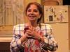 Shirley Twelve