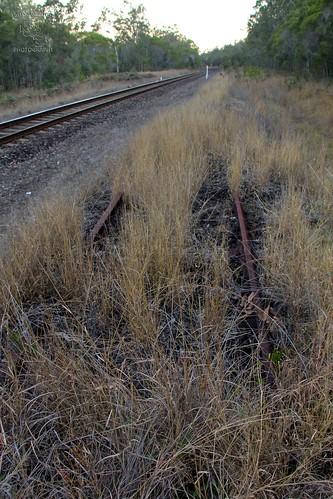 Gurranang NSW