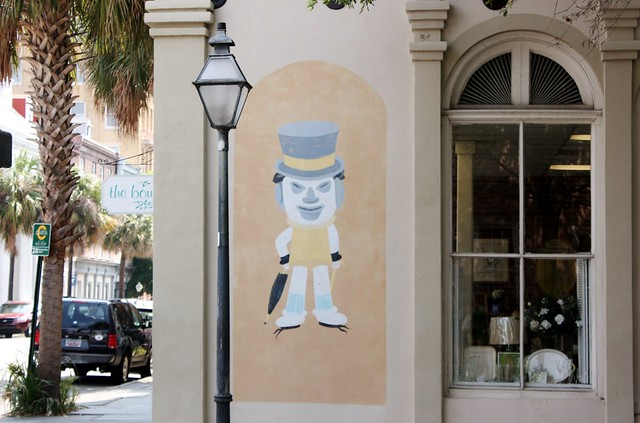 the-hat-man-charleston-south-carolina