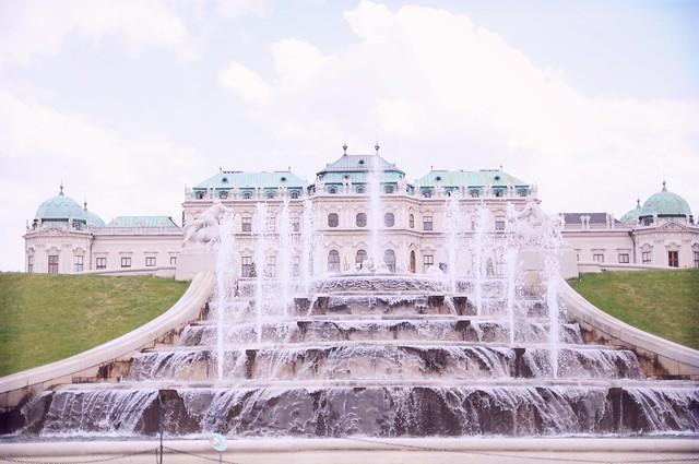 Belvedere_Vienna (4)