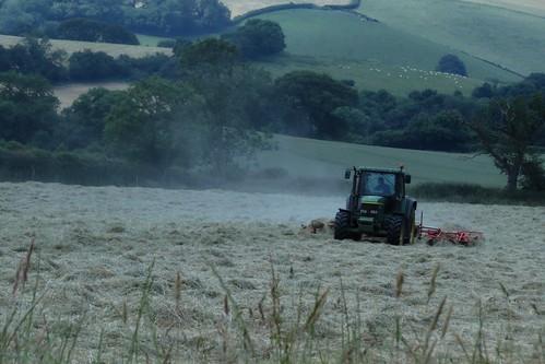 ciągnik rolniczy Rolnik |Schłodzić zdjęć Ciągniki rolnicze Farmer|14490481386 f02f11de5f