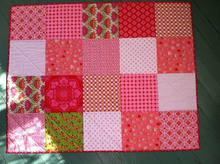 https://www.etsy.com/listing/194581308/strawberry-and-pink-polka-dots-baby