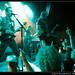 Trivium - 013 (Tilburg) 24/06/2014