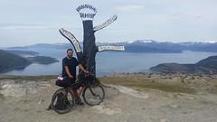 Nord Troms